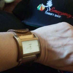 Accessories - Chico's watch